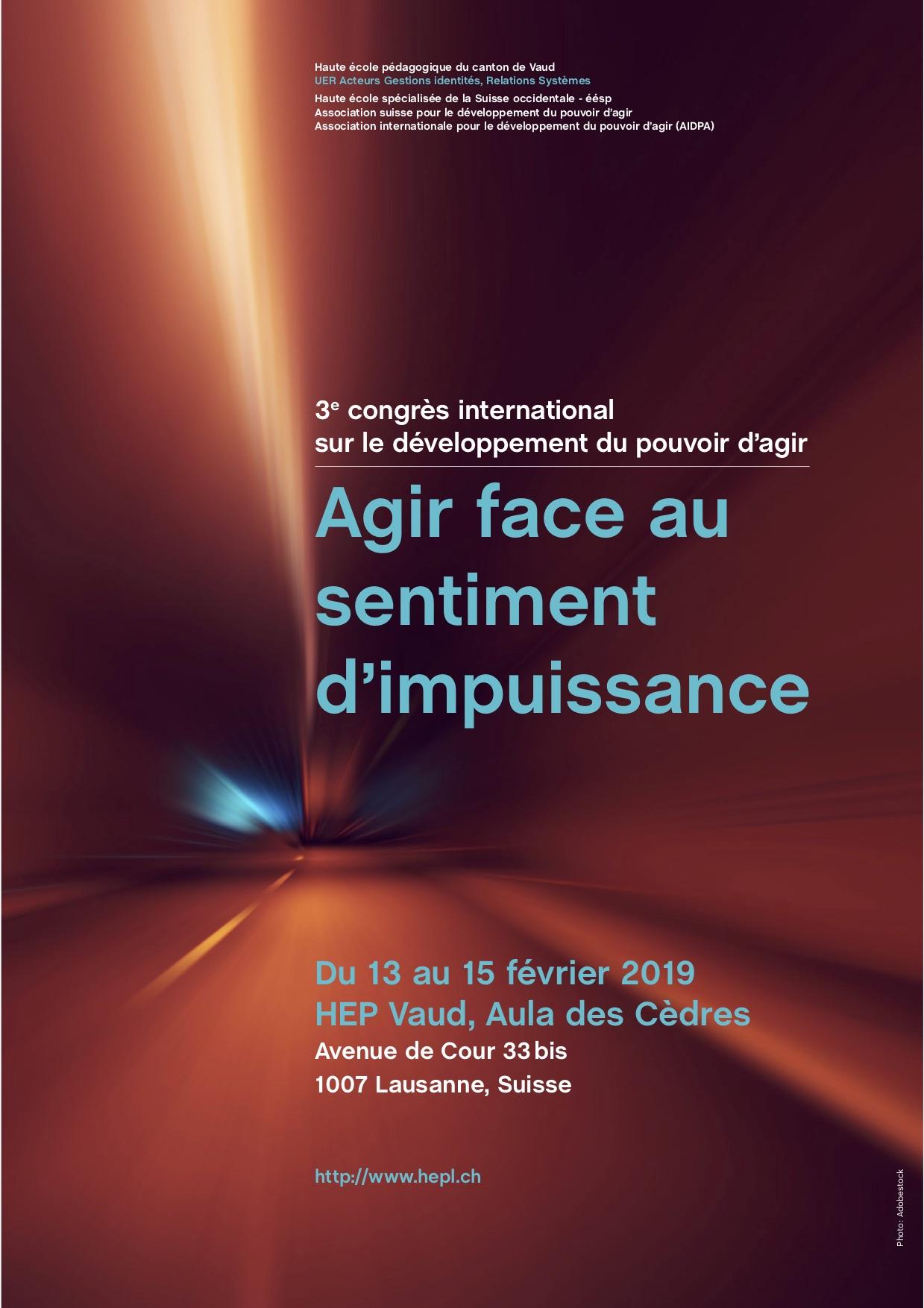 agir-impuissance-flyer-a5-2019-hep-vaud